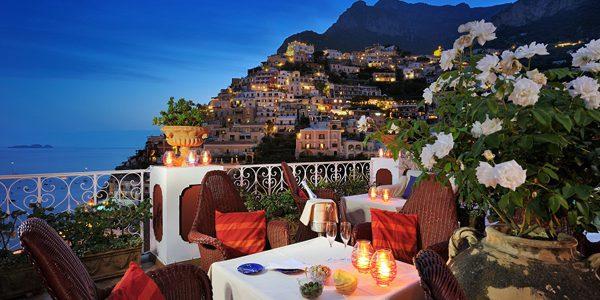 Романтичен викенд споредба од најскапо до најевтино