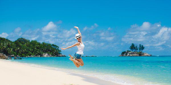 Најдобрите летни понуди за ова лето