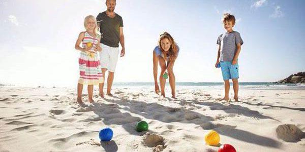 Најевтините понуди за летен одмор