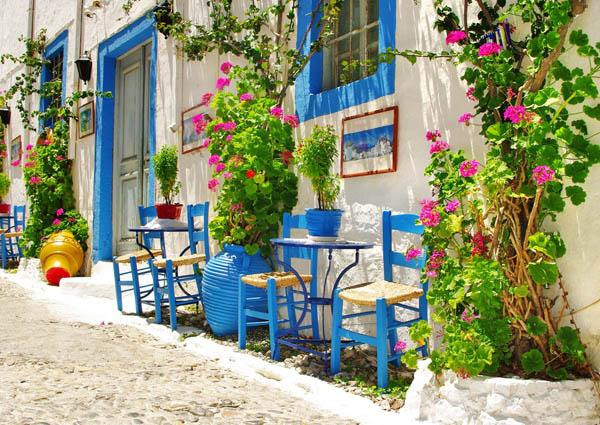 Ханија, Крит, Грција