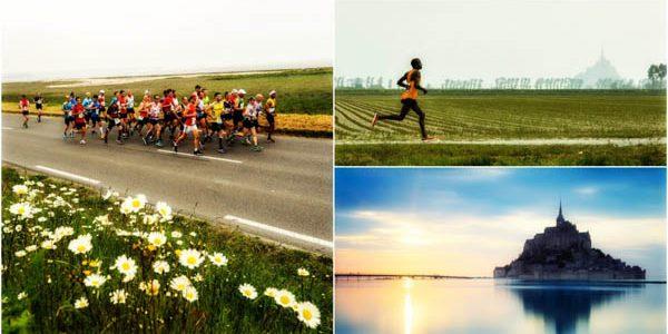 Најпрестижните маратонски трки во Европа